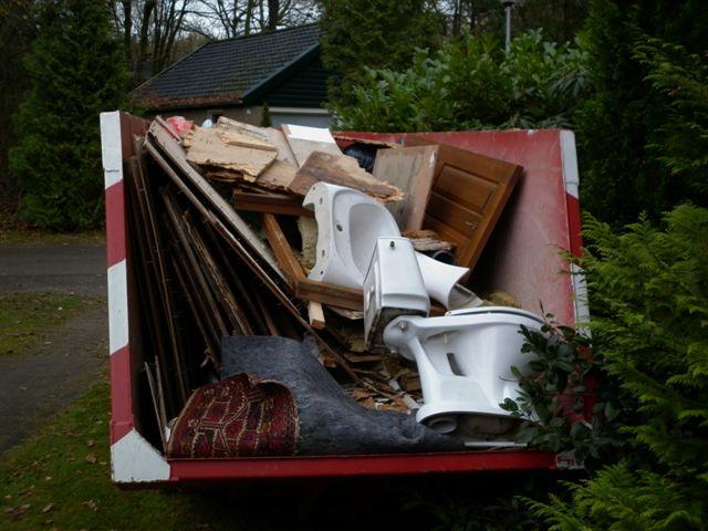 drenthe-dec-2011-nieuw-041