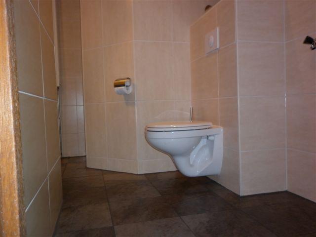 drenthe-dec-2011-nieuw-063
