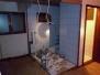 Project badkamer sauna