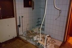 drenthe-dec-2011-nieuw-020