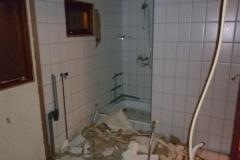 drenthe-dec-2011-nieuw-021