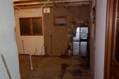 drenthe-dec-2011-nieuw-027