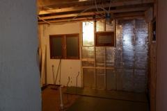 drenthe-dec-2011-nieuw-033